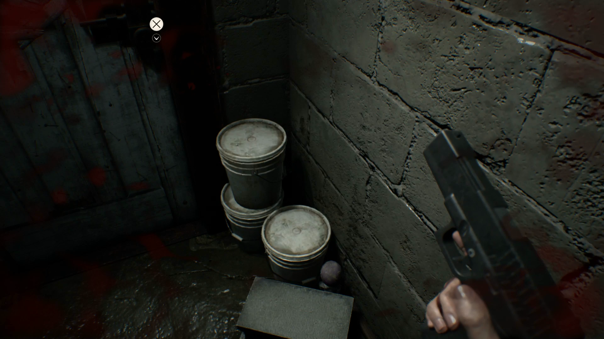 Resident Evil 7 Mr  Everywhere Bobblehead Statues Location Guide