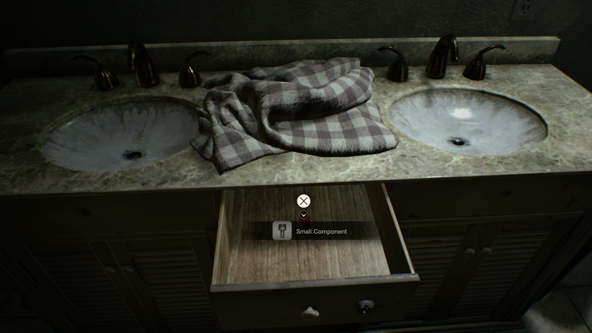 Resident Evil 7 Banned Footage DLC Guide: How to Beat Daughters and
