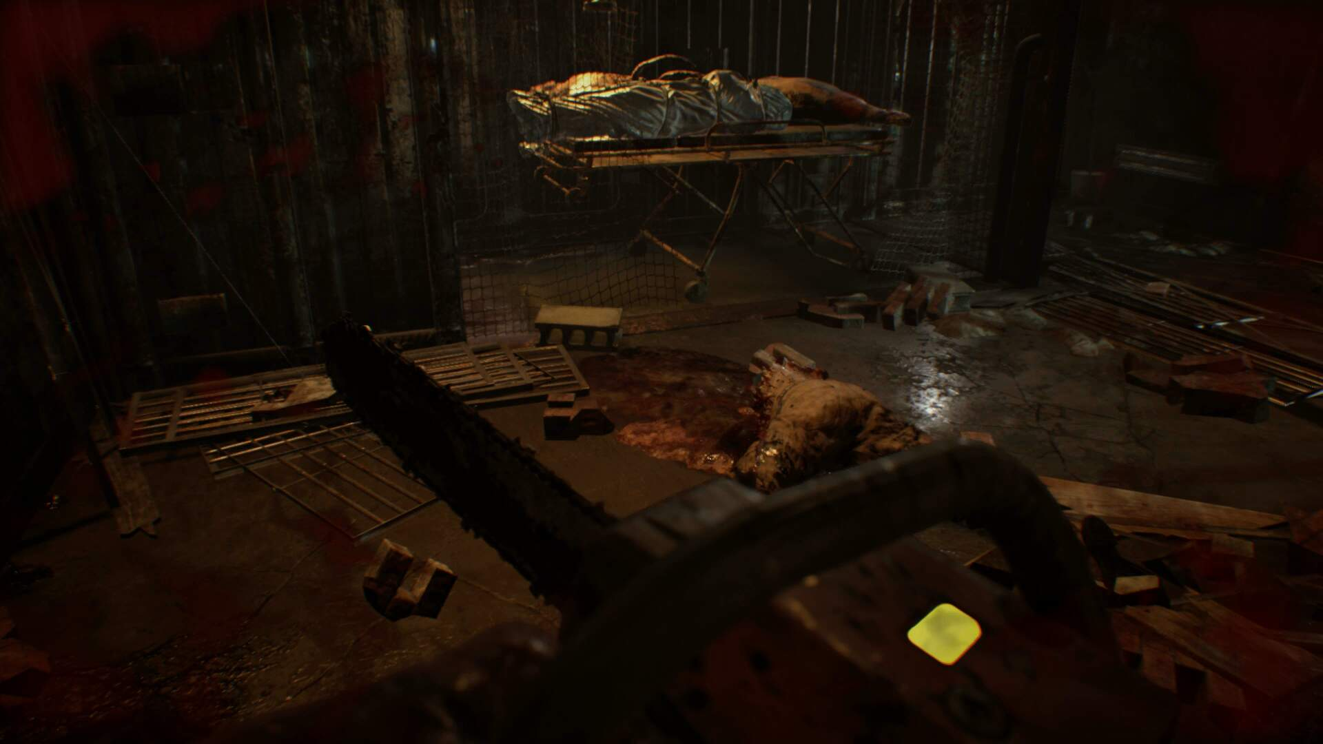 Resident Evil 7 Guide: How To Get Infinite Ammo, Unlock Madhouse Difficulty - All the Unlocks and Cheats