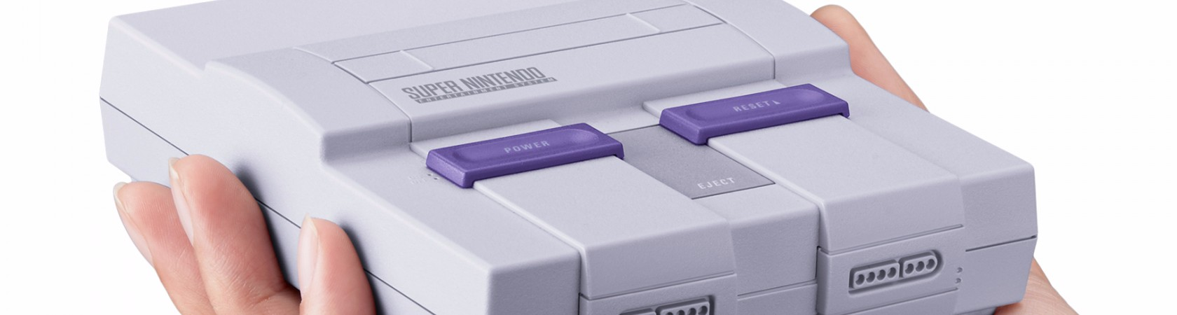 Snes Classic Edition Black Friday Deals How To Buy A Snes Classic