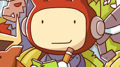 Scribblenauts Showdown Rated in Taiwan for Switch, PS4 and Xbox One