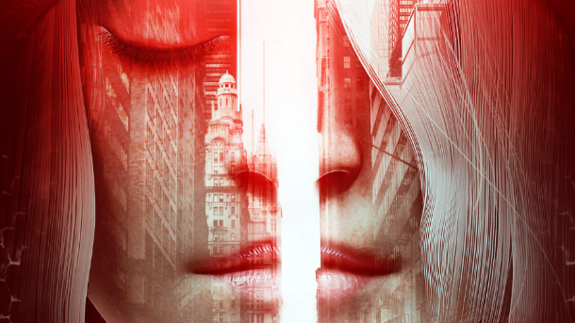 """The Secret World Relaunching As a Free-To-Play """"Shared-World RPG"""""""
