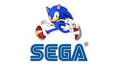 "Sega Wants a ""Revival of Past IPs"", Aiming For ""Global Hits"""