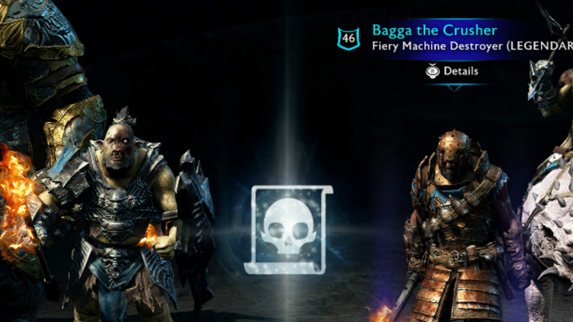 How Bad Are The Loot Boxes In Middle-Earth: Shadow of War?