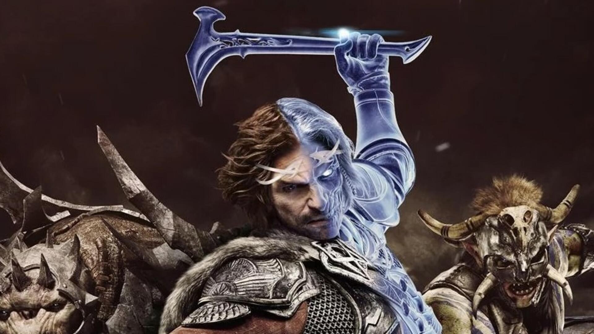 Middle Earth: Shadow of War - Review Roundup, Release Date, Market, Ranked Online, Shelob, Gameplay, Pre-order, Endgame Mode, Nemesis System, Mounts - Everything We Know