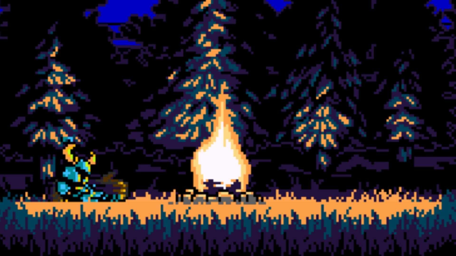 Shovel Knight Heads To Switch, Yacht Clubs Explains Spring Price Hike