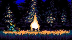 Shovel Knight Uncovered, Part 4: Final Thoughts on Shovel Knight