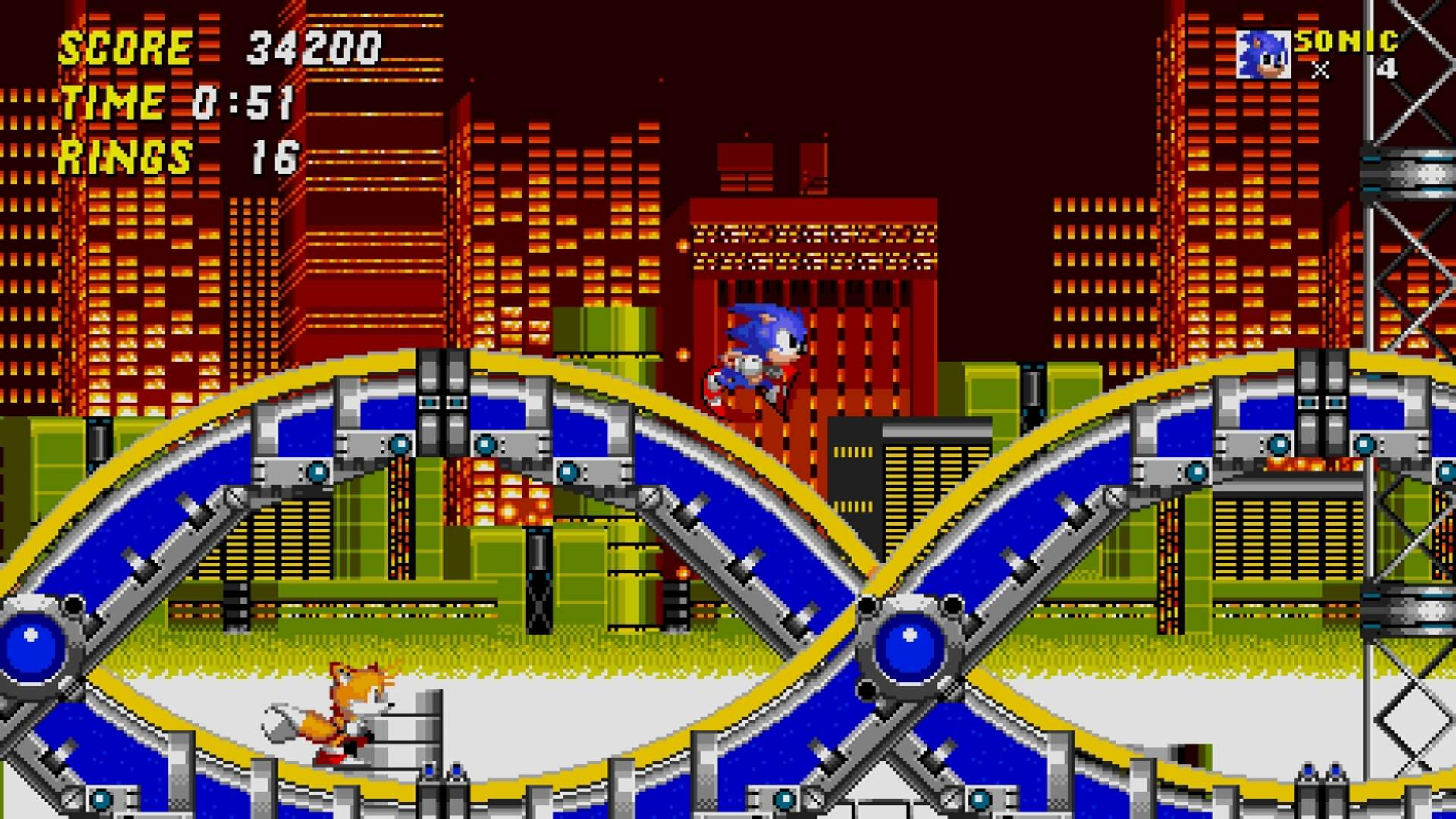 Sega Genesis Mini Lineup Looking Stronger by the Day as Another 10 Games are Added