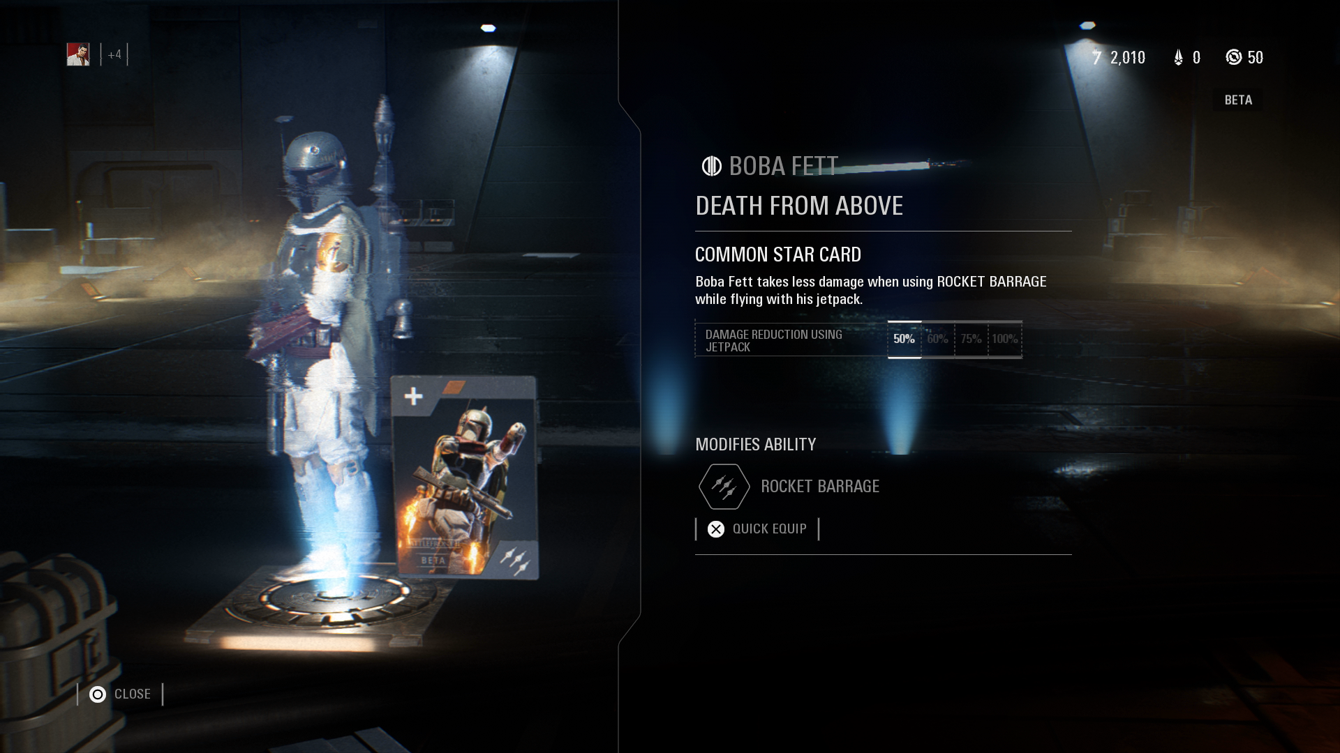 Star Wars Battlefront 2 Loot Boxes Guide - Daily