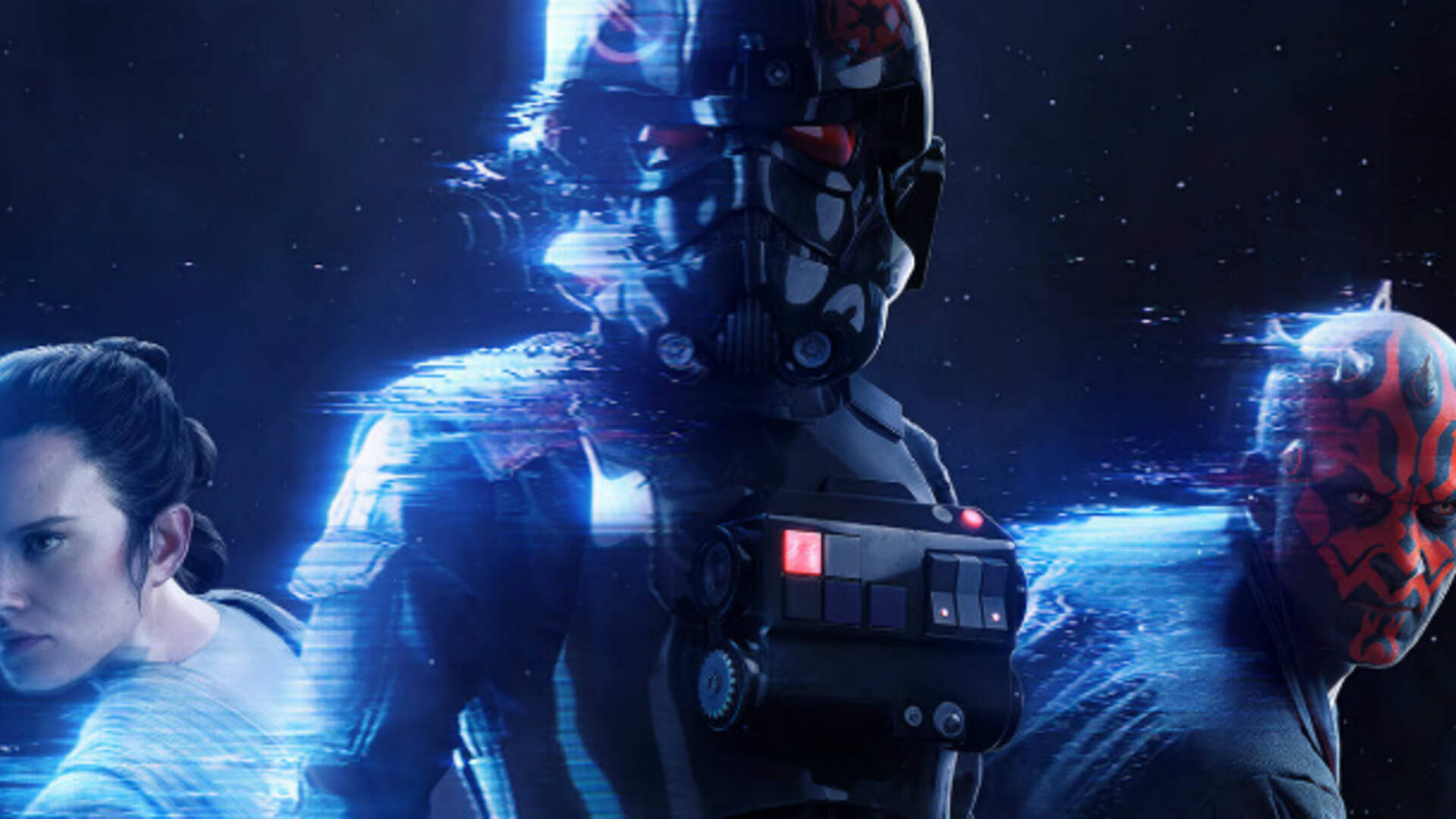 According to a Financial Analyst, You Should Be So Lucky to Save So Much Money on Star Wars Battlefront 2