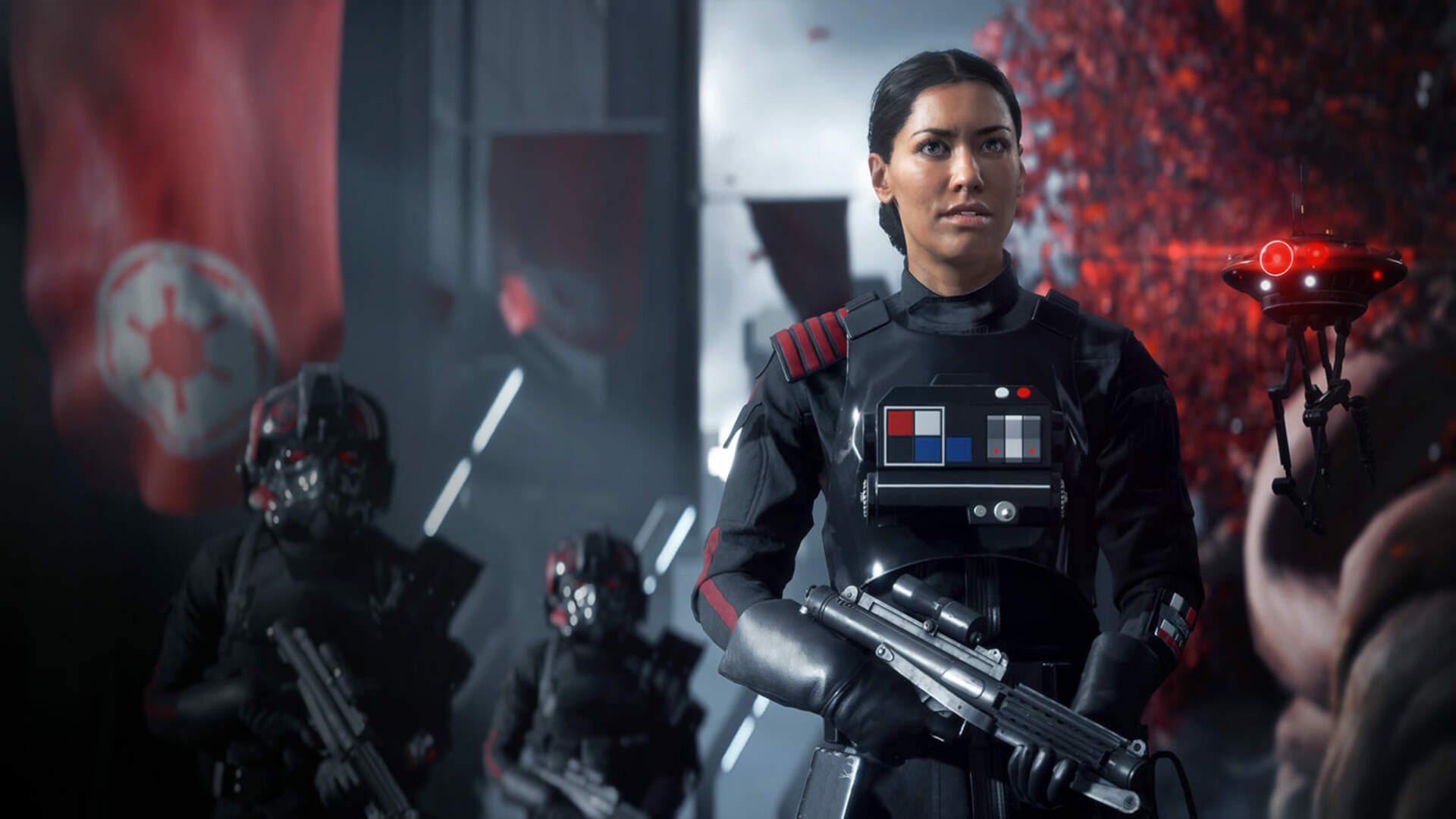Disney Admits It's Not So Great at Publishing Video Games, Prefers Licensing to EA