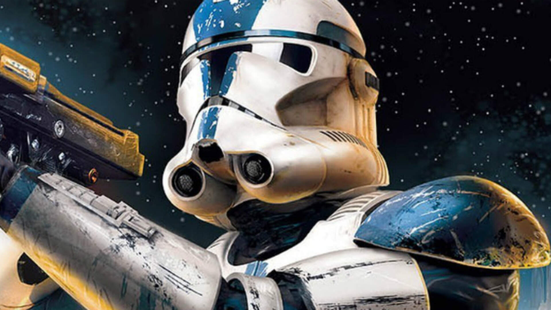 Why Everyone Wants Star Wars: Battlefront II to Have Galactic Conquest