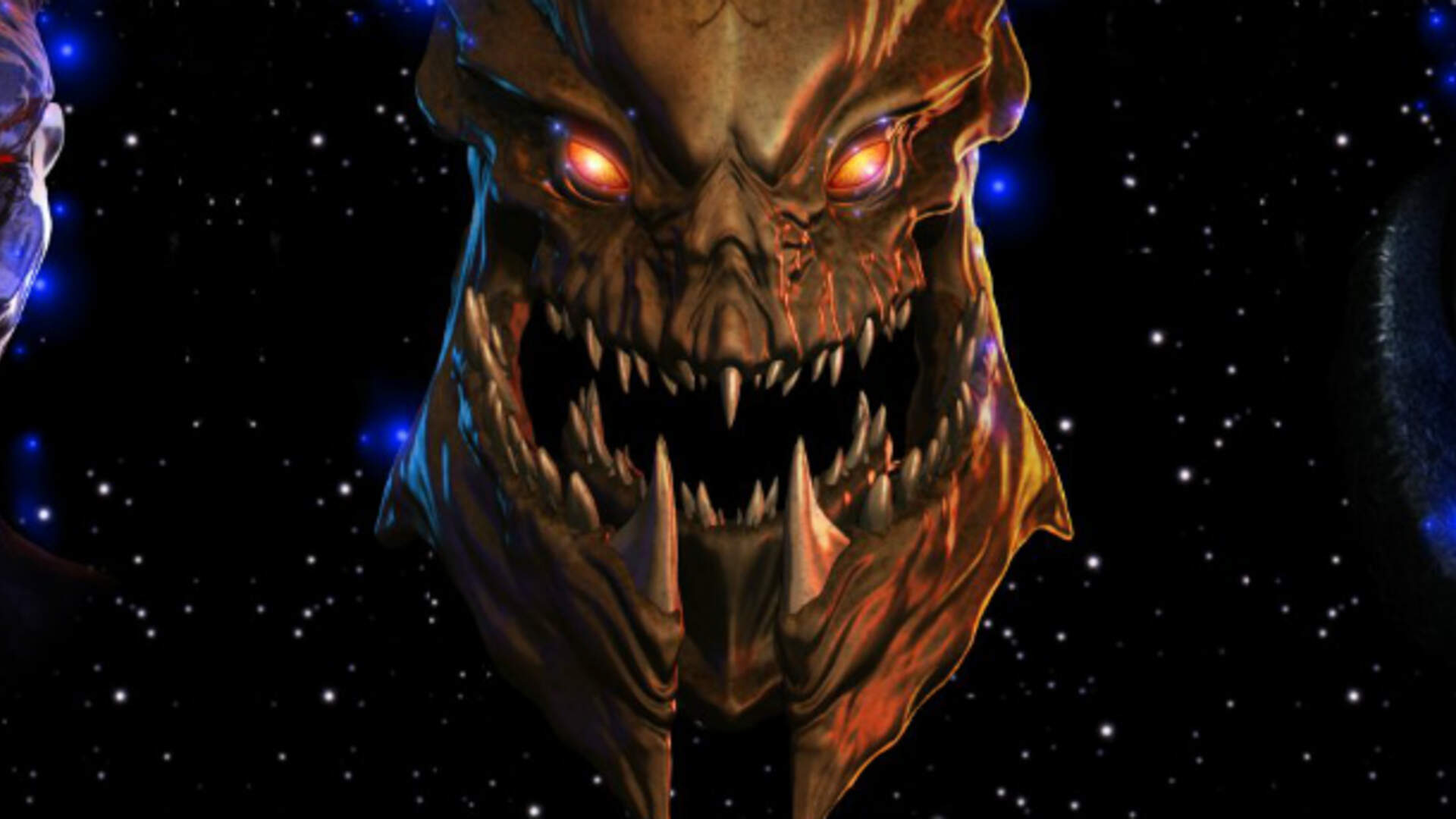 StarCraft is Now Free, Which Means You Should Play the Single-Player Campaign