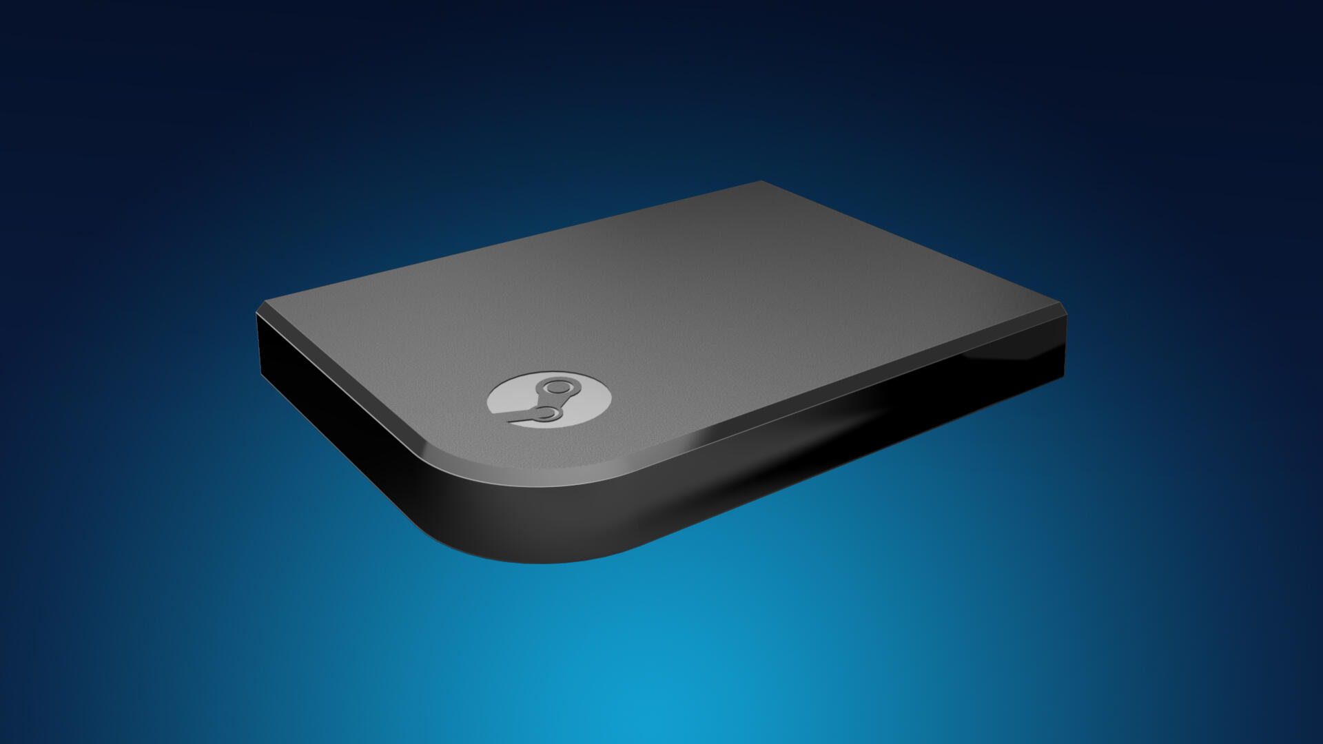 Valve's Steam Link App Will Let You Stream PC Games to Your