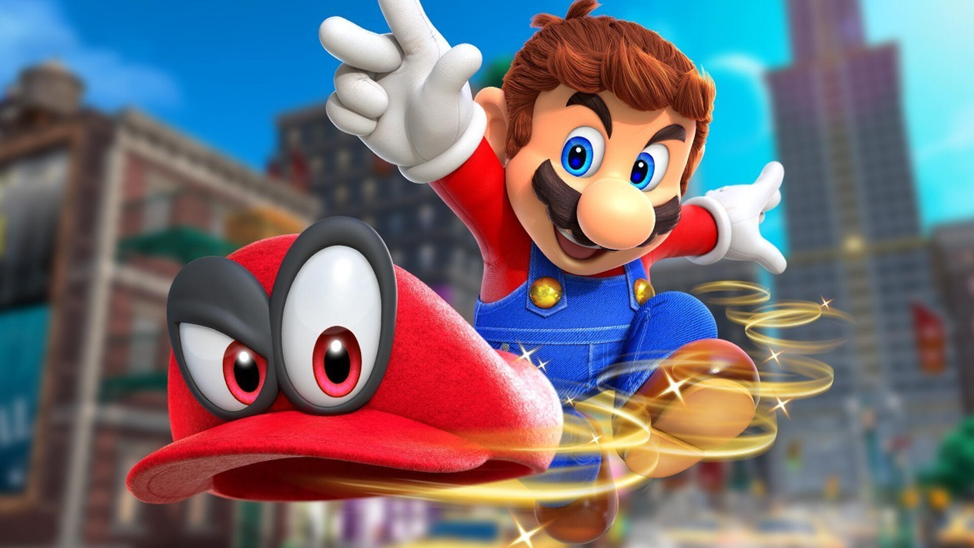 This Week's Best Video Game Deals - 08/11/2017