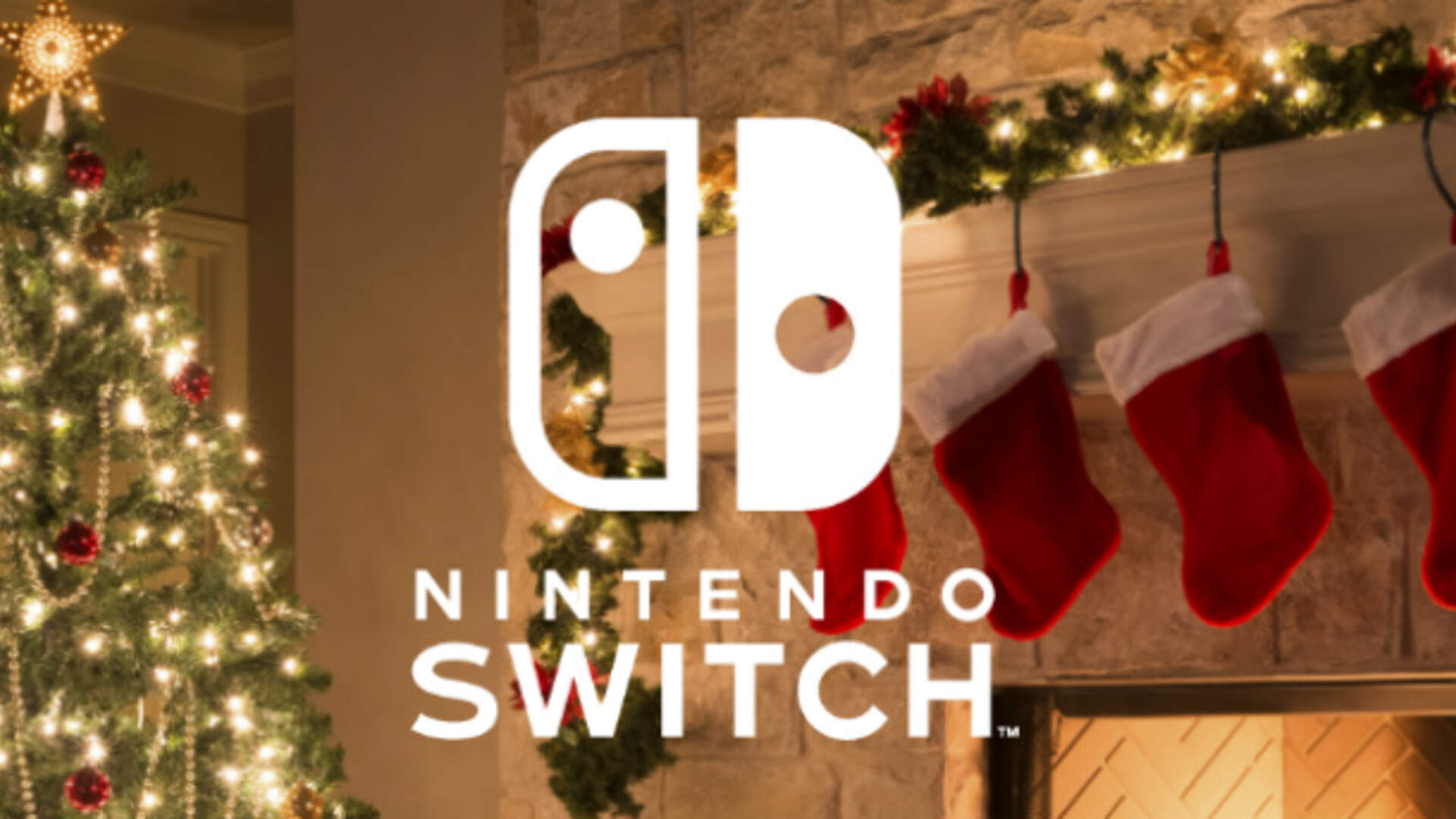 "Nintendo President: ""We Are Focused On"" Meeting Holiday Demand For Switch"