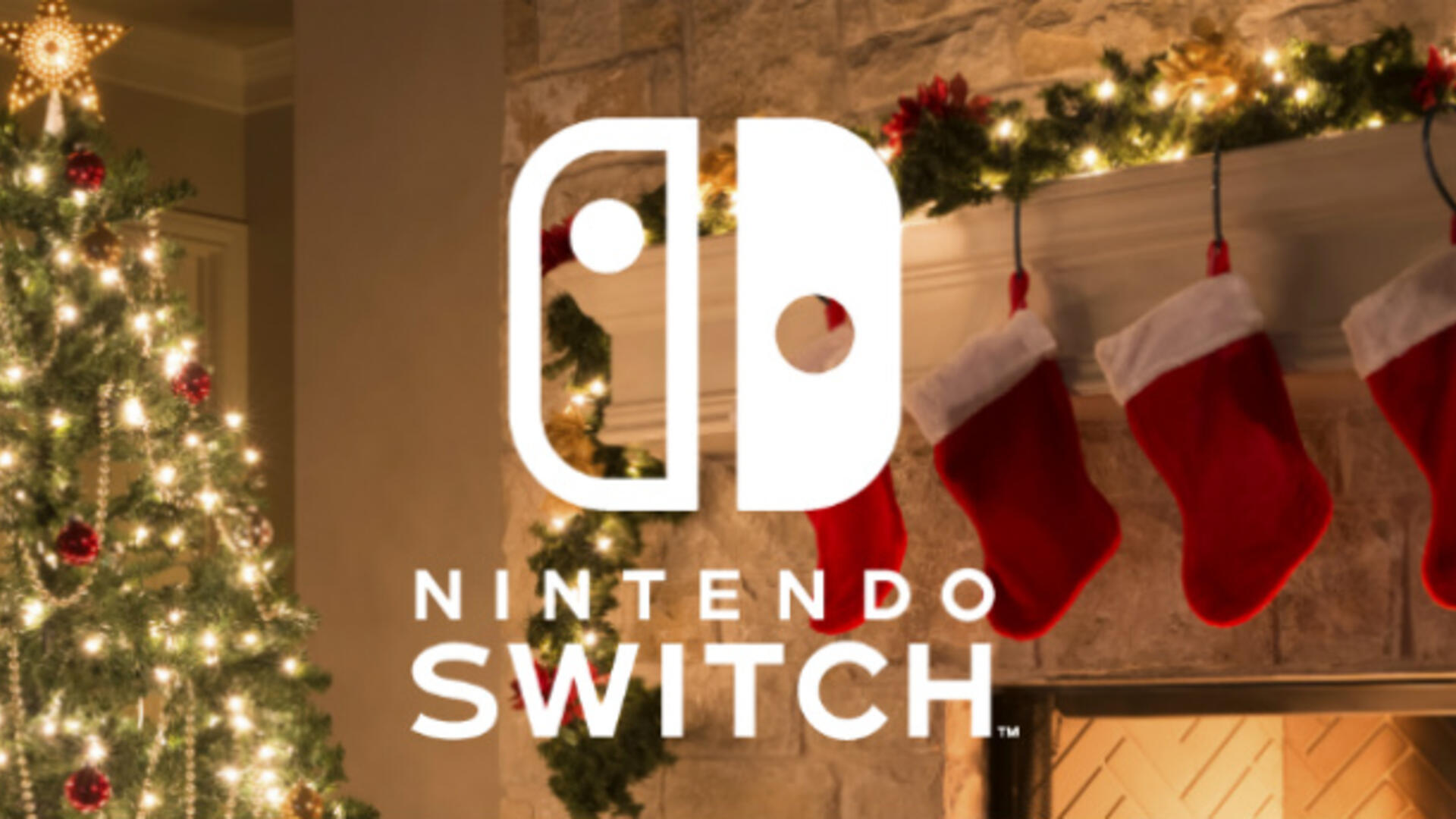 """Nintendo President: """"We Are Focused On"""" Meeting Holiday Demand For Switch"""