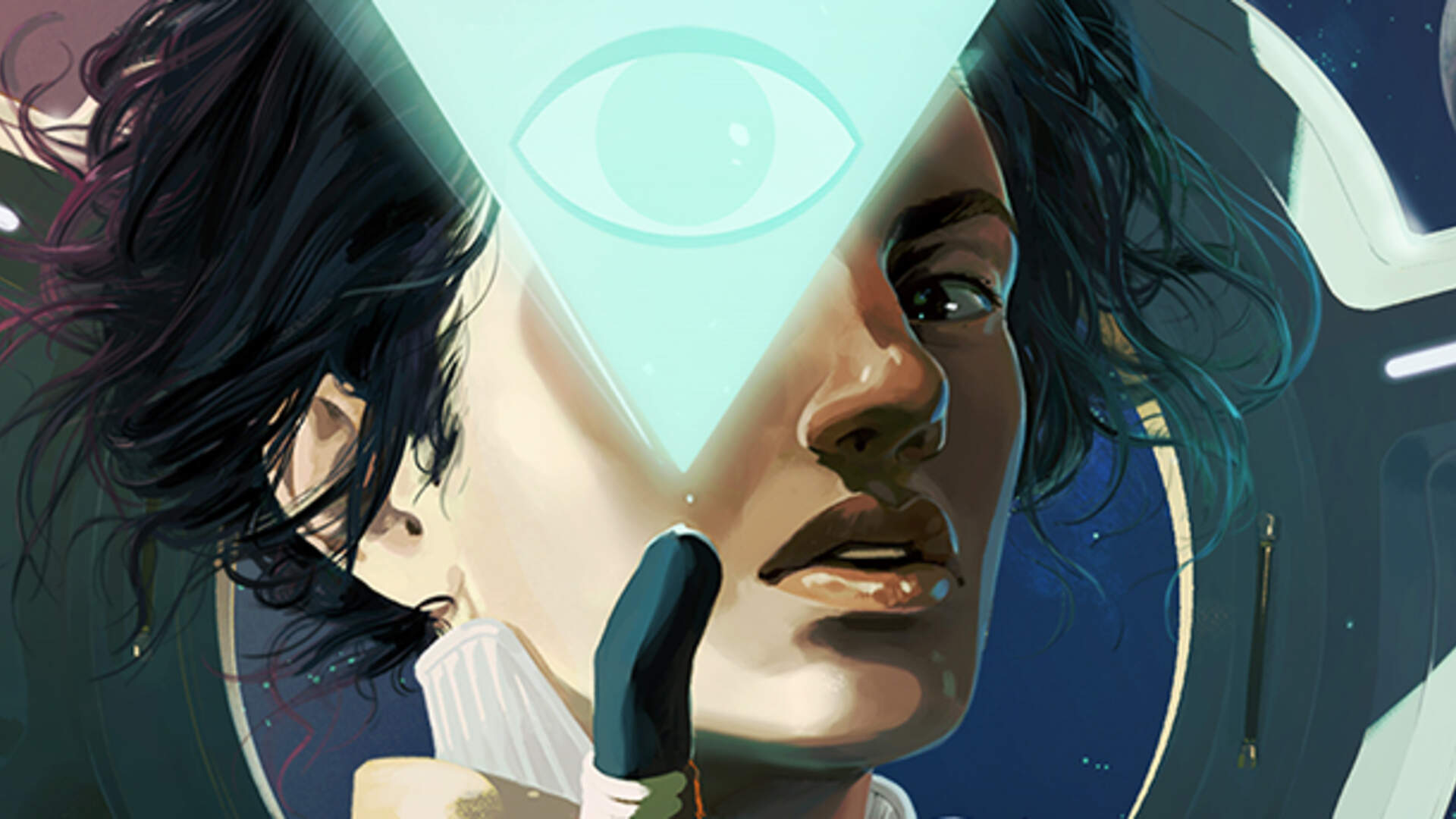 Tacoma Review: Spacecation, All I Ever Wanted
