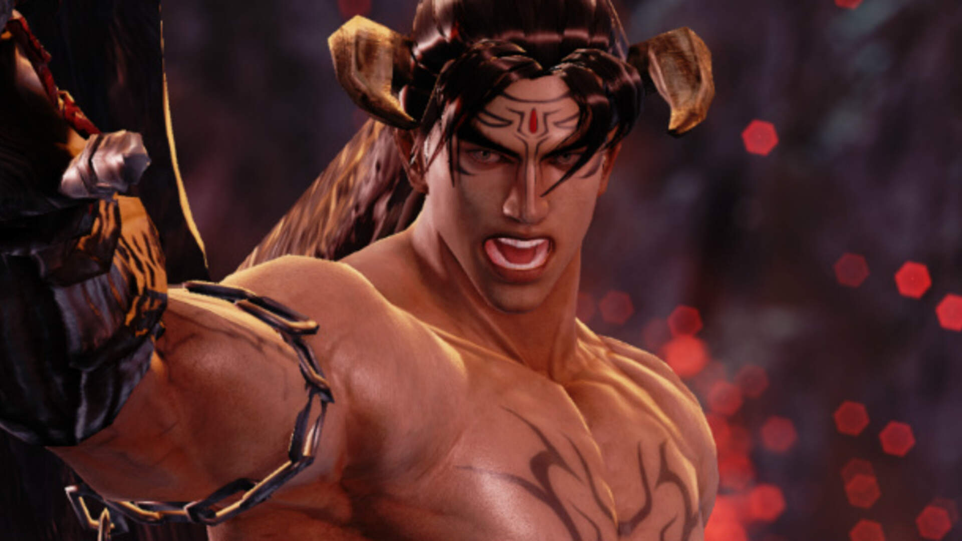 Tekken 7 Review: A Tale of Iron Fists and Limp Storytelling