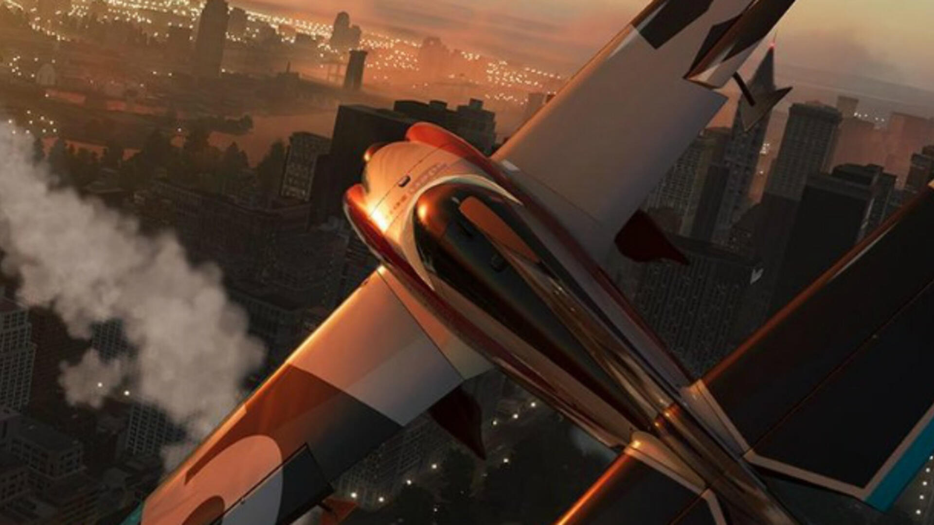 The Crew 2 is Giving Away Major Post-launch Content for Free