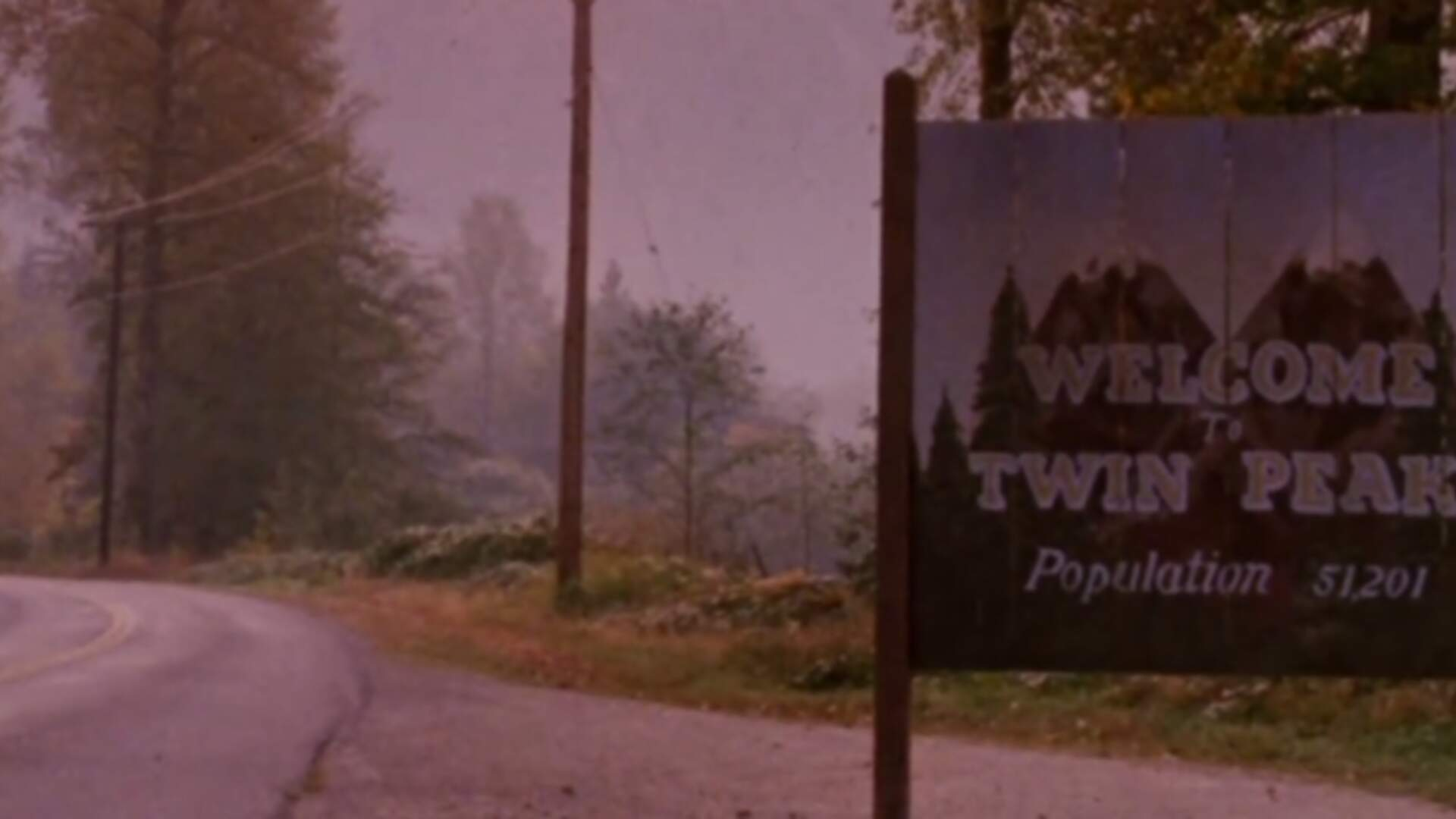 There Will Never Be a Twin Peaks of Video Games