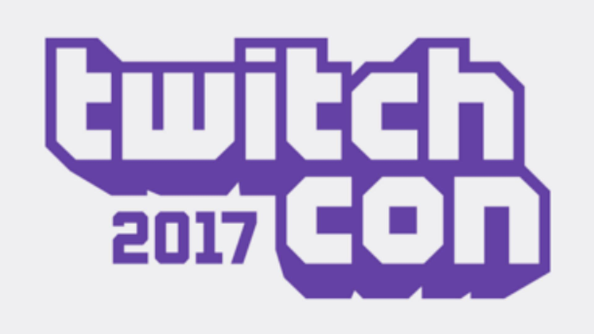 TwitchCon Returns in Late October With a New Venue