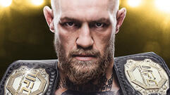 UFC 3 Finds EA's MMA Series at a Crossroads