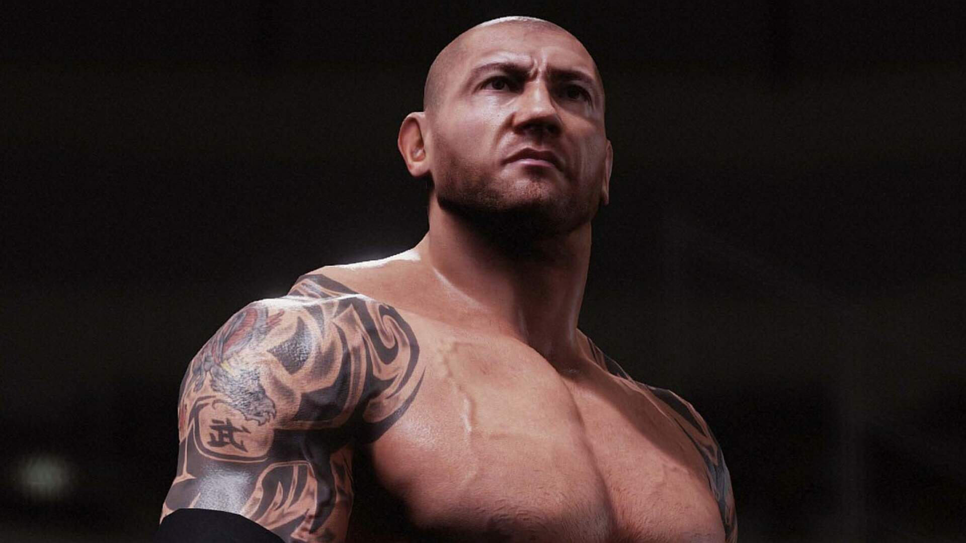 WWE 2K18 Switch Version, Reviews, Release Date, Roster, Season Pass, DLC, Universe Mode, MyCareer, Gameplay Improvements, New Graphics, Trailer - Everything we Know