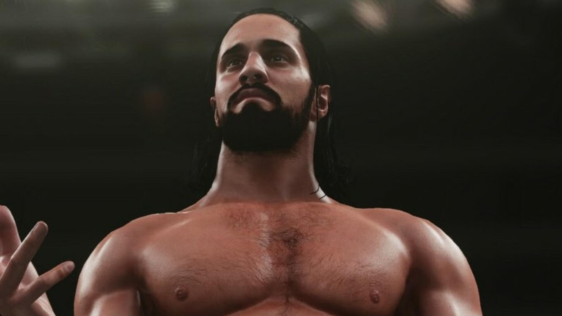 WWE 2K18 Guide - Tips and Tricks to Become the Ultimate Superstar - Match Types, Arenas