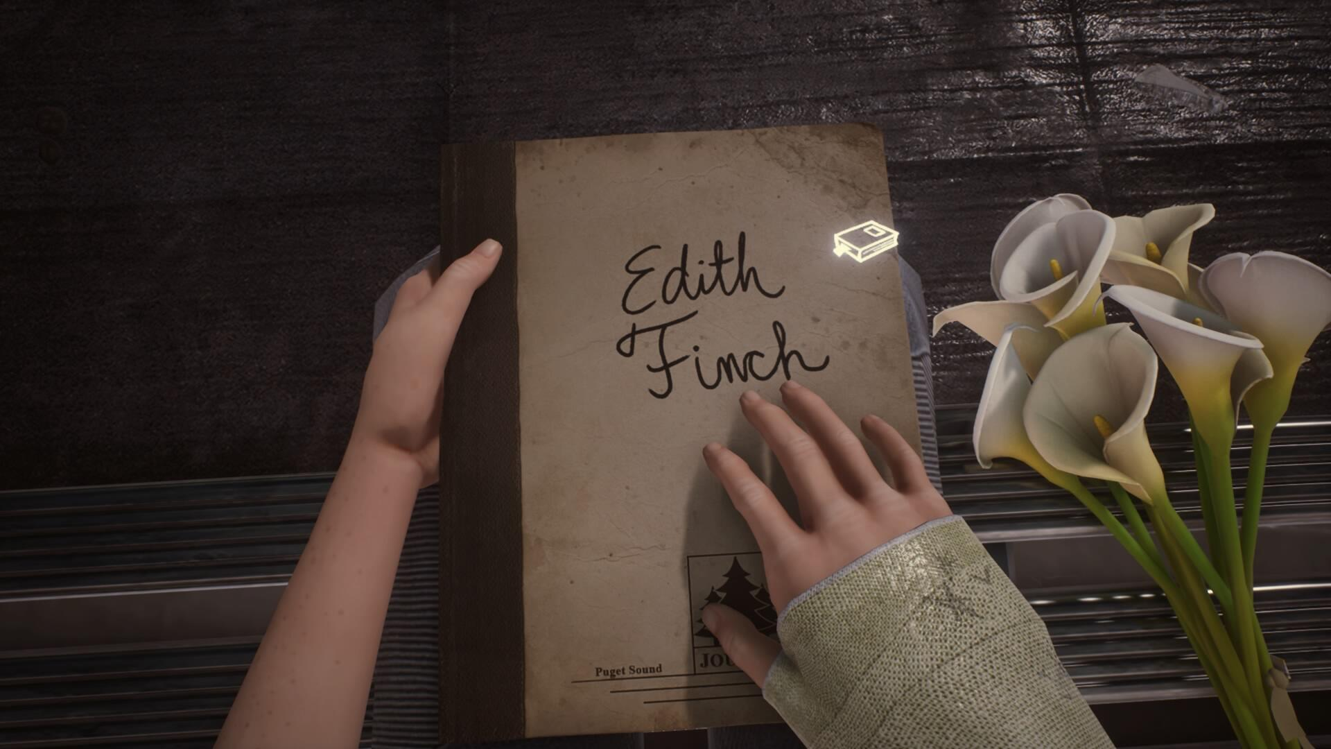How Journals Are Bringing Humanity to Video Games