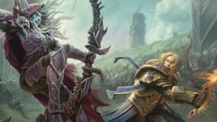 World of Warcraft: Battle for Azeroth Review: 11 Hours Played and Counting