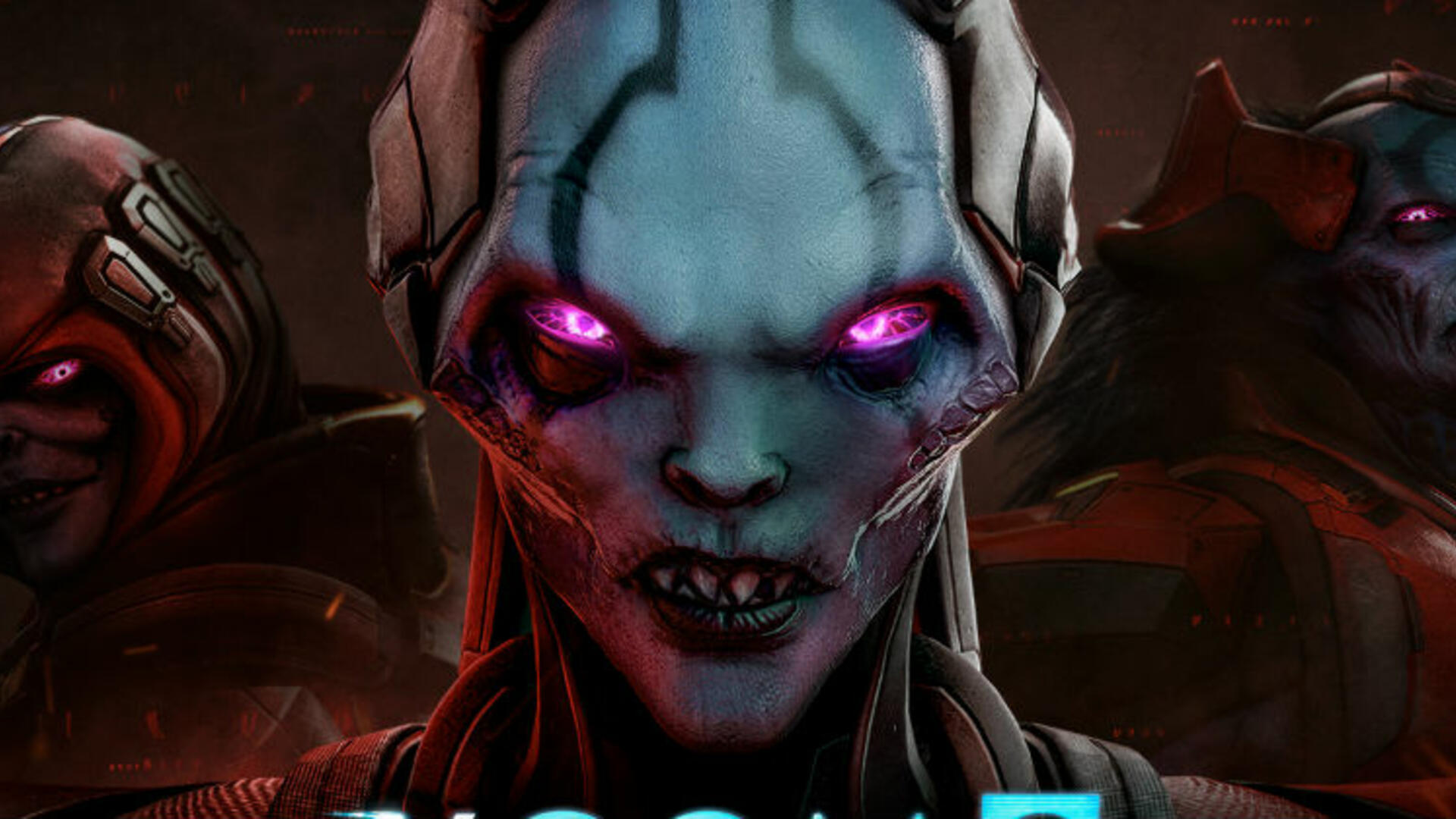 XCOM 2 War of the Chosen Refreshes the 2016 Strategy Game, Out Now on PC