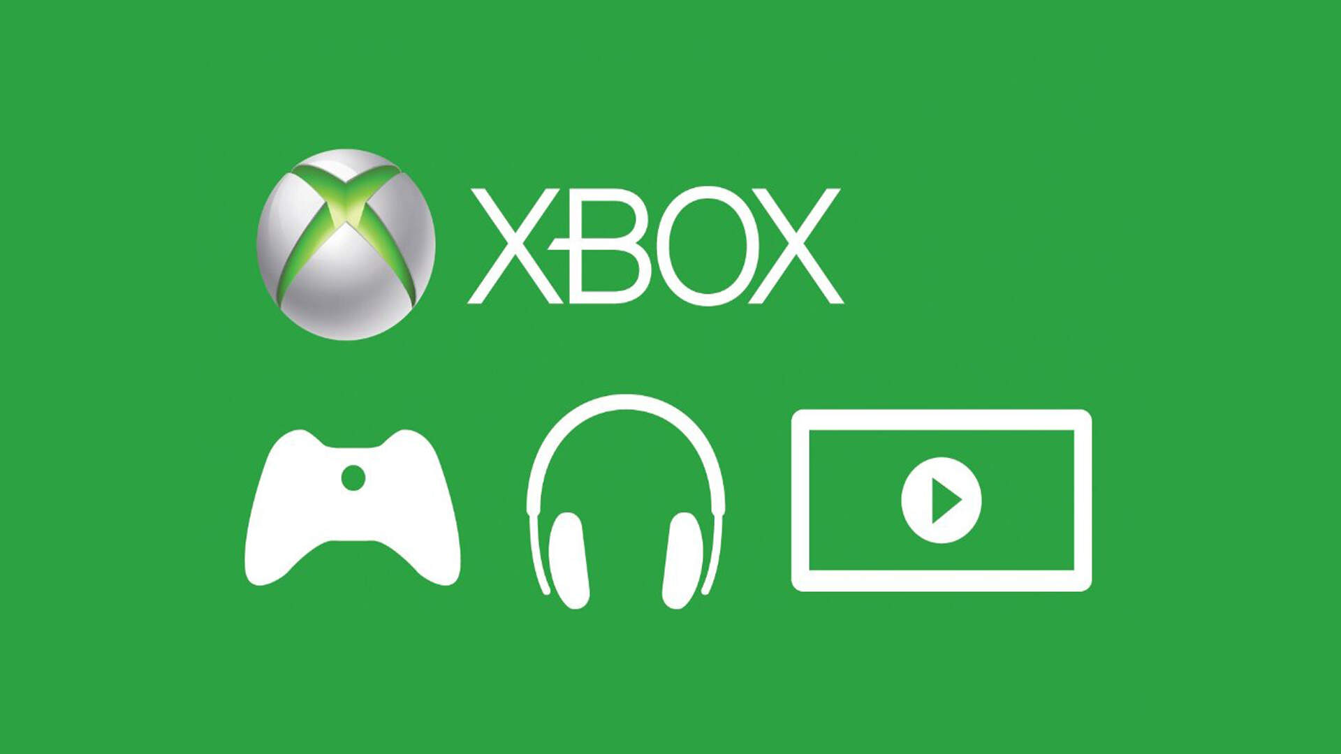 Save 10% on Selected Xbox Live Gift Cards