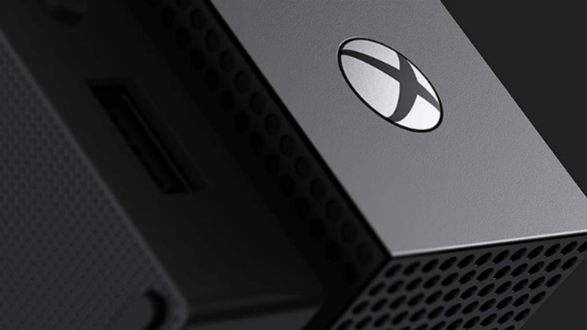 Xbox One and One X Will Allow Data Transfer Over Local Network
