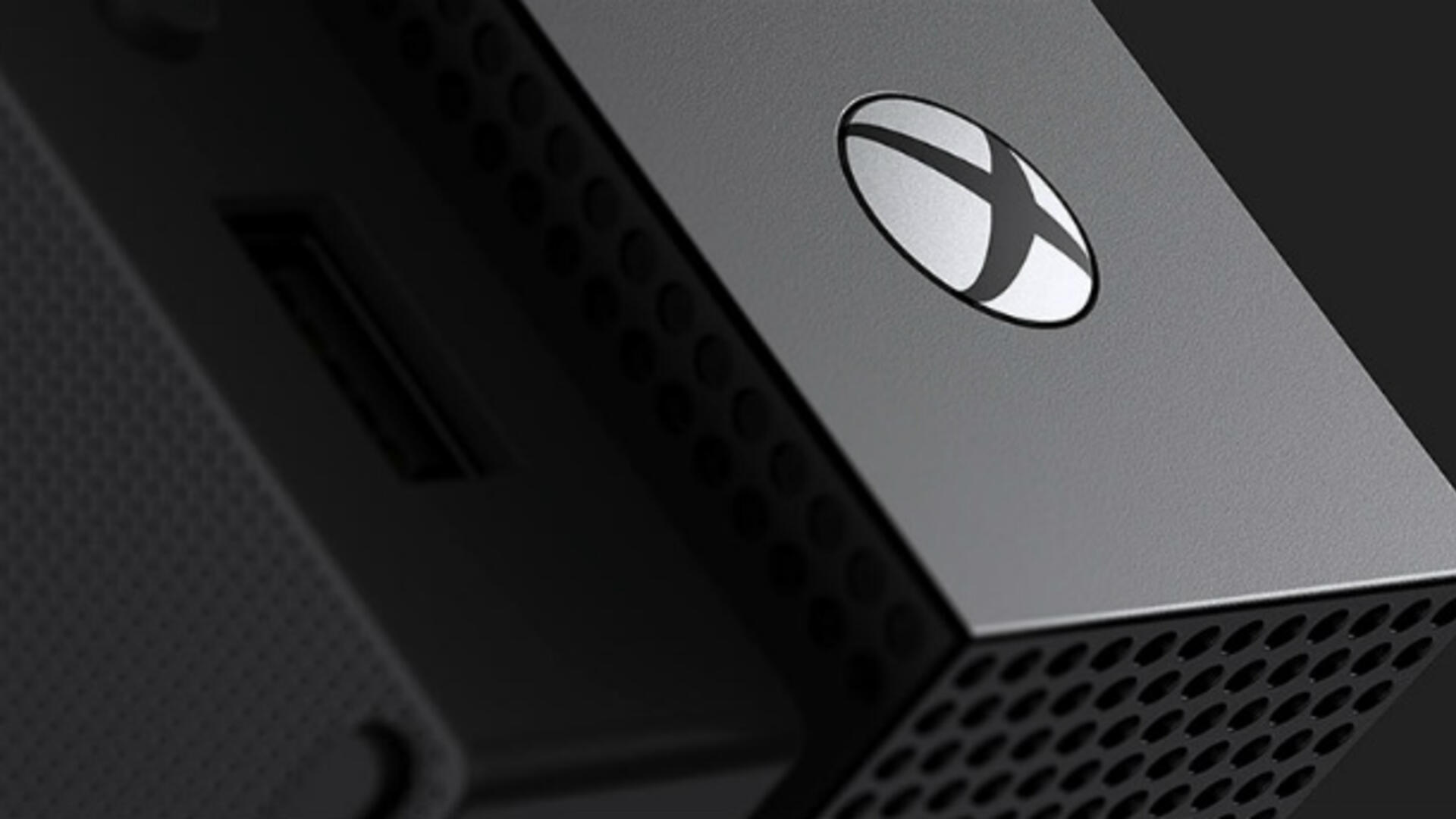 "Report: Microsoft's Next Xbox ""Scarlett"" Could Include a Cheaper, Streaming-Only Console"