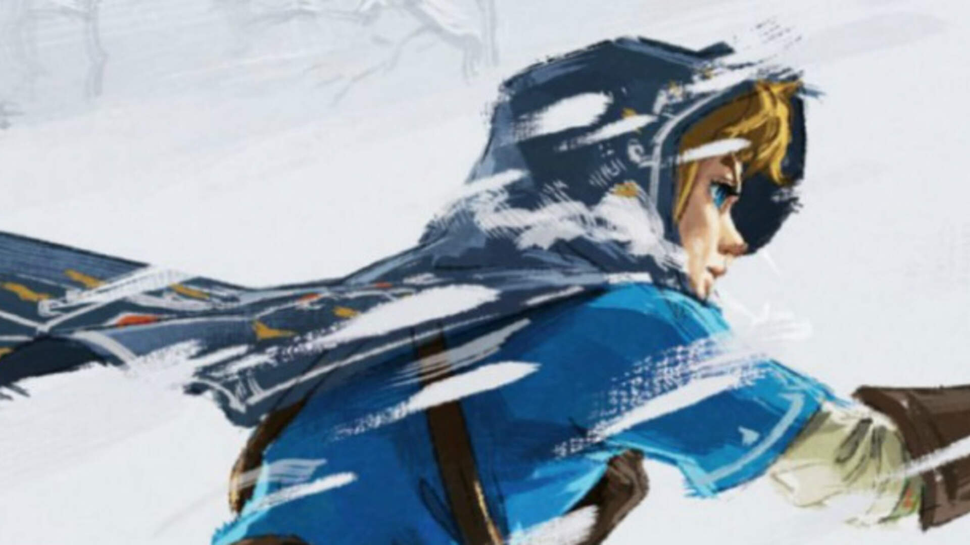"""Zelda: Breath of the Wild's Director on Difficulty: """"We Should Let Them Die"""""""