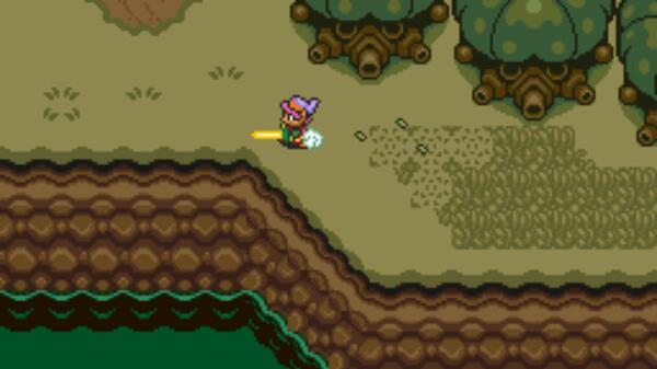 A Link to the Past Deep Dive, Part 1: How an Intro Began Redefining