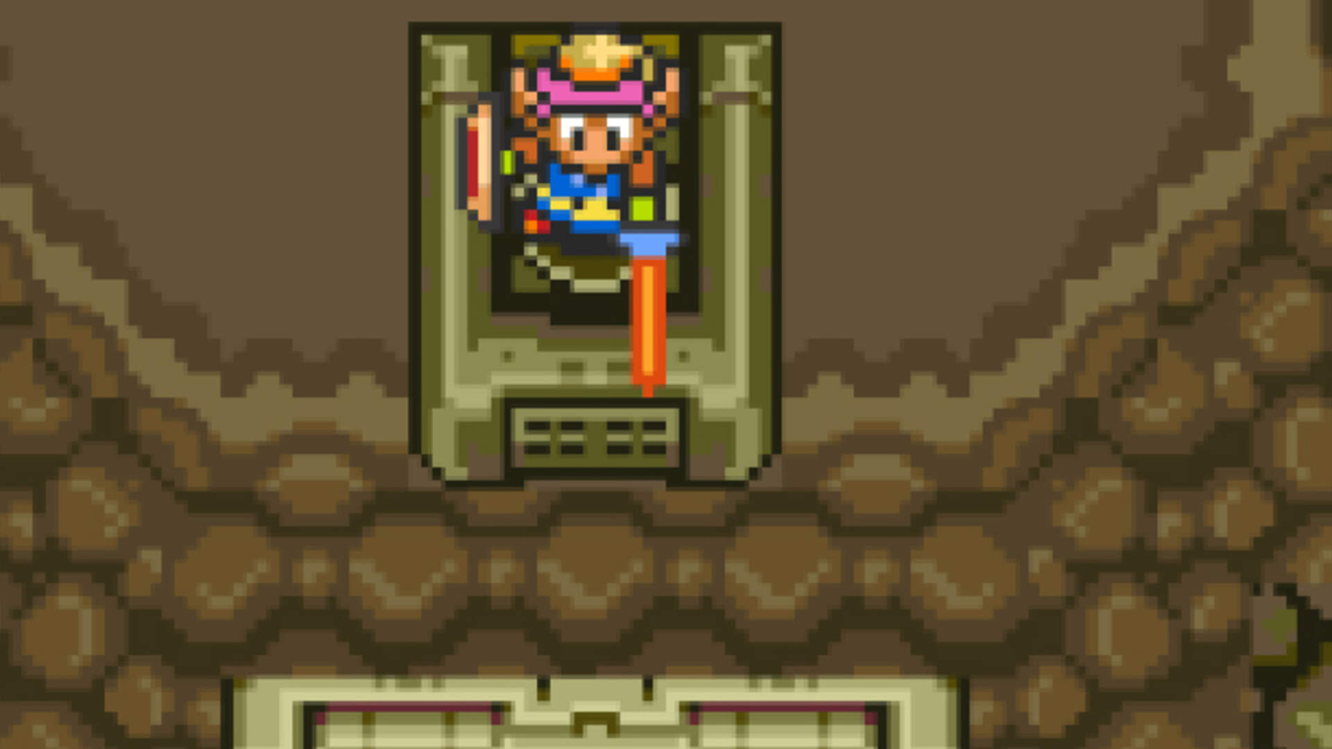A Link To The Past Deep Dive Part 4 Why A Link To The Past S