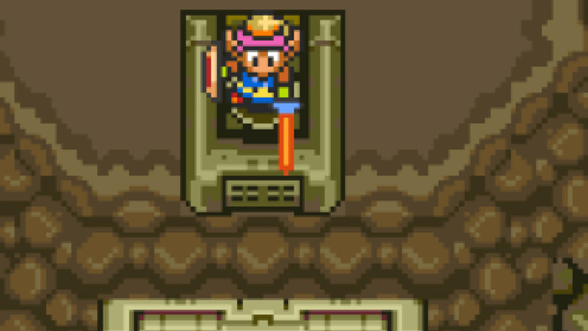A Link to the Past Deep Dive, Part 4: Why A Link to the