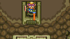 A Link to the Past Uncovered, Part 4: Why A Link to the Past's Dungeons Were Perfect