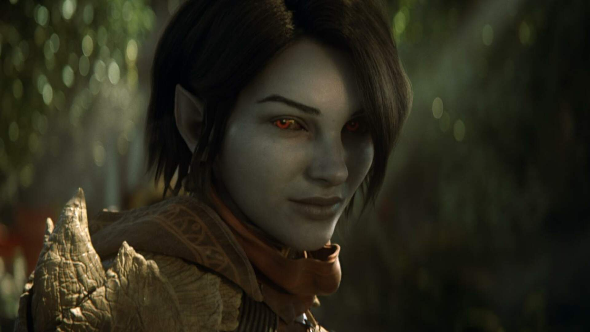 Axe of the Blood God: Where I Am Setsuna Went Wrong, What Elder Scrolls Online is Getting Right