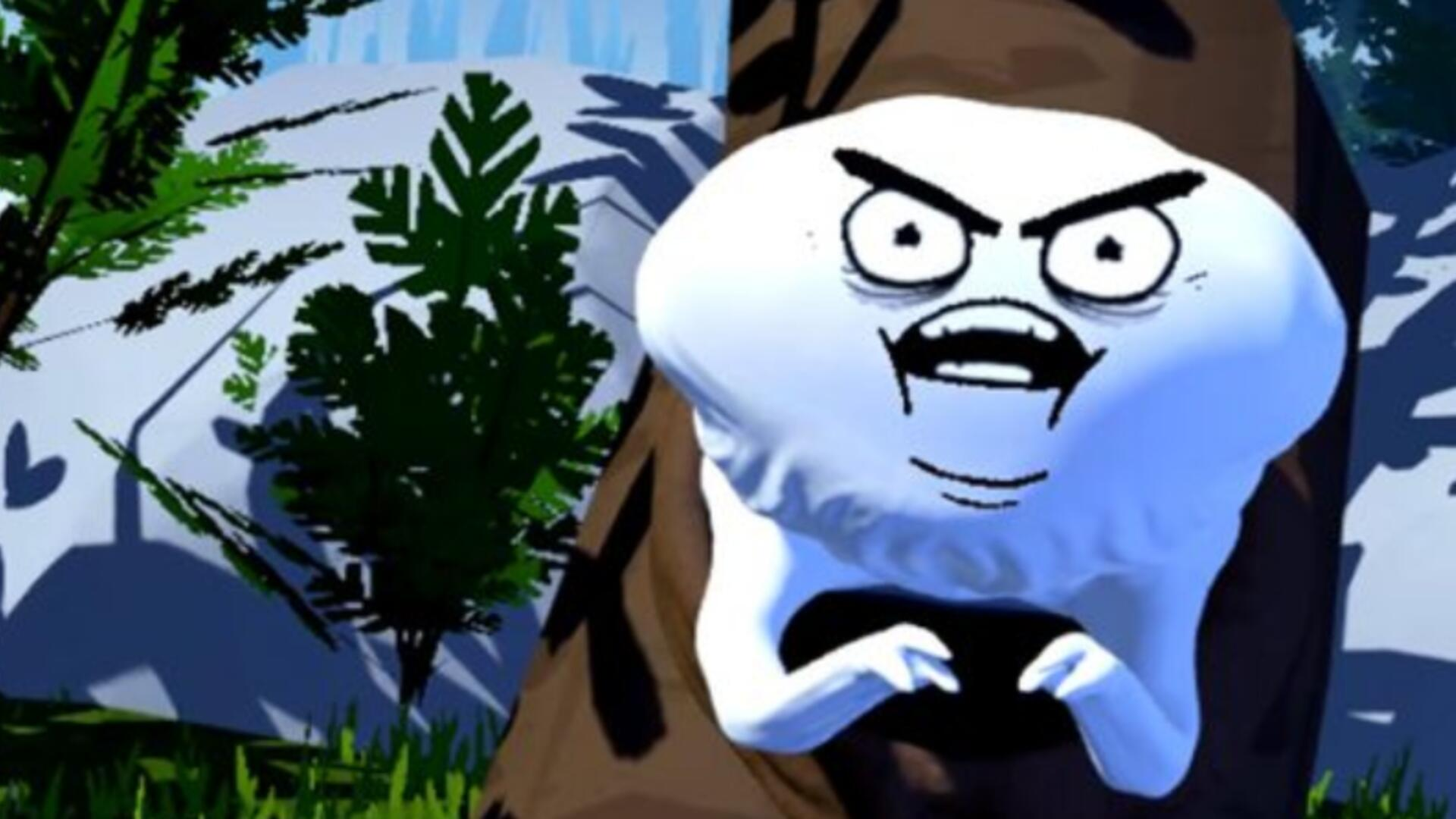 Rick & Morty Co-Creator Justin Roiland Wants to Make Traditional Console Games, Too