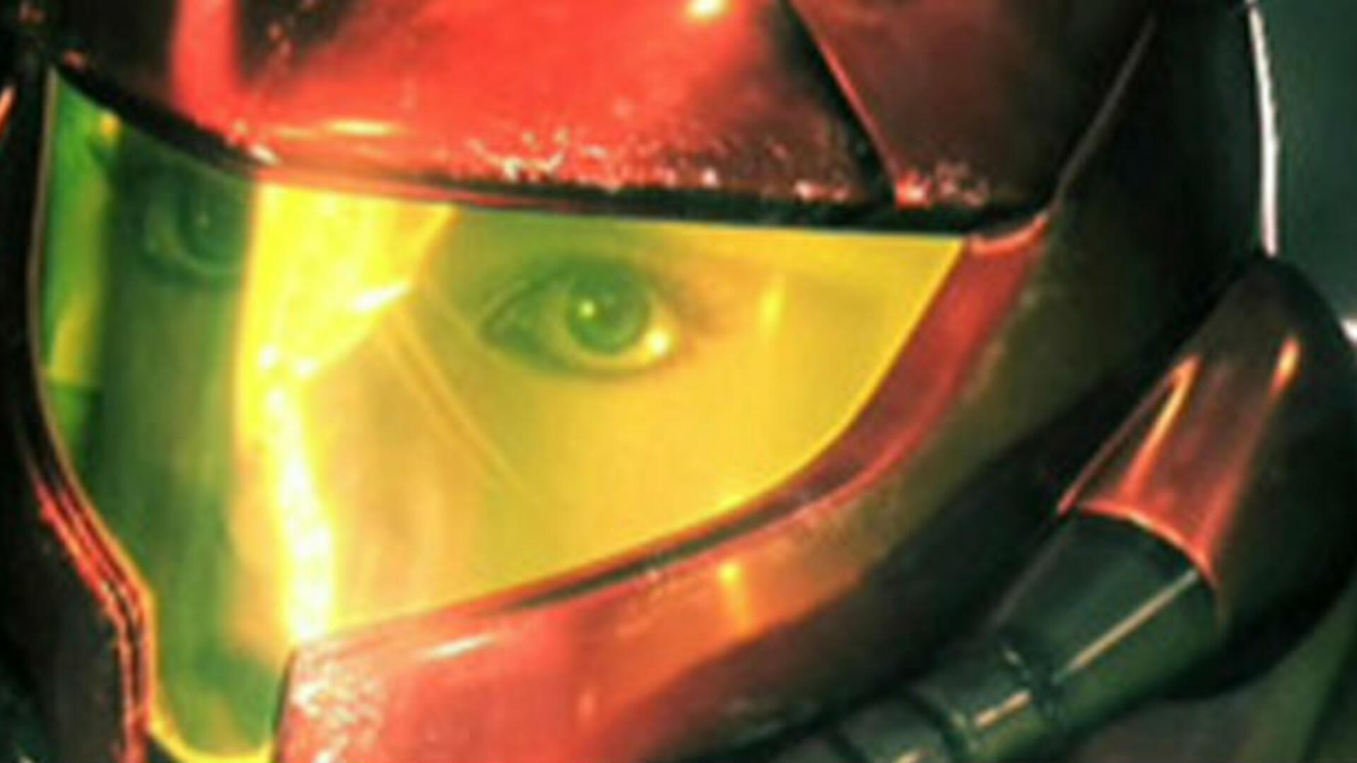 Every Single Metroid Game, Reviewed