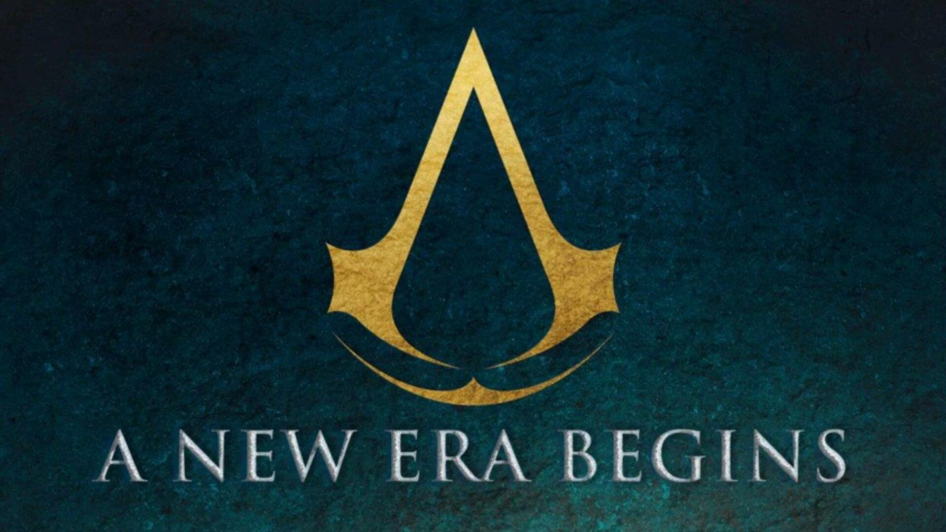 Assassin's Creed Origins Release Date, Previews, Xbox One X Gameplay, Gold Edition Pre-Order, Protagonist, Ancient Egypt Setting, PC System Requirements - Everything We Know