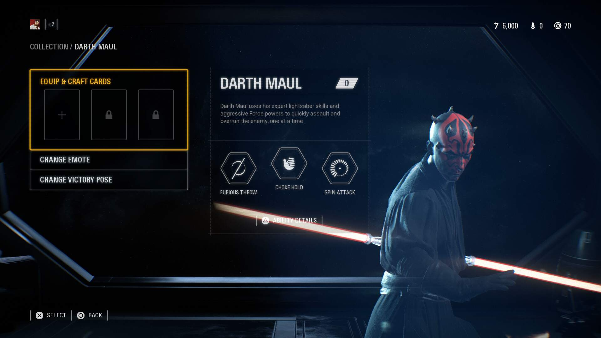 Star Wars Battlefront 2 Executive Producer Disputes How Long it Takes to Unlock Everything in the Game