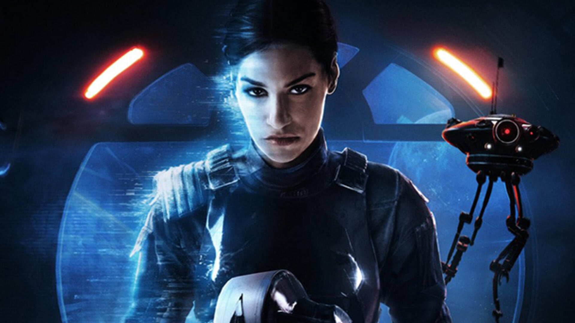 EA's Notorious Star Wars Battlefront 2 Darth Vader Reddit Response is Now a Loot box Skin