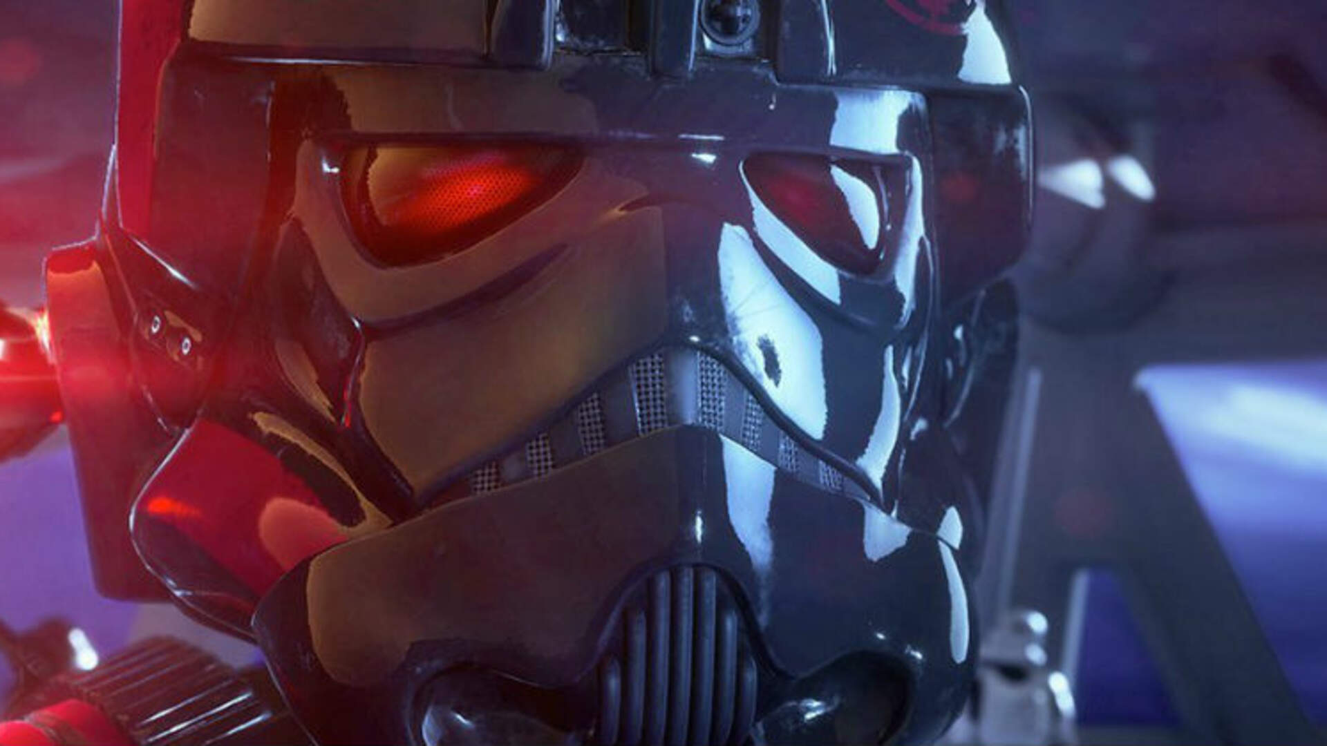 "EA: Star Wars Battlefront 2 a ""Learning Opportunity"" as Company Readies Respawn's Star Wars Game for 2020, New Battlefield in October 2018"