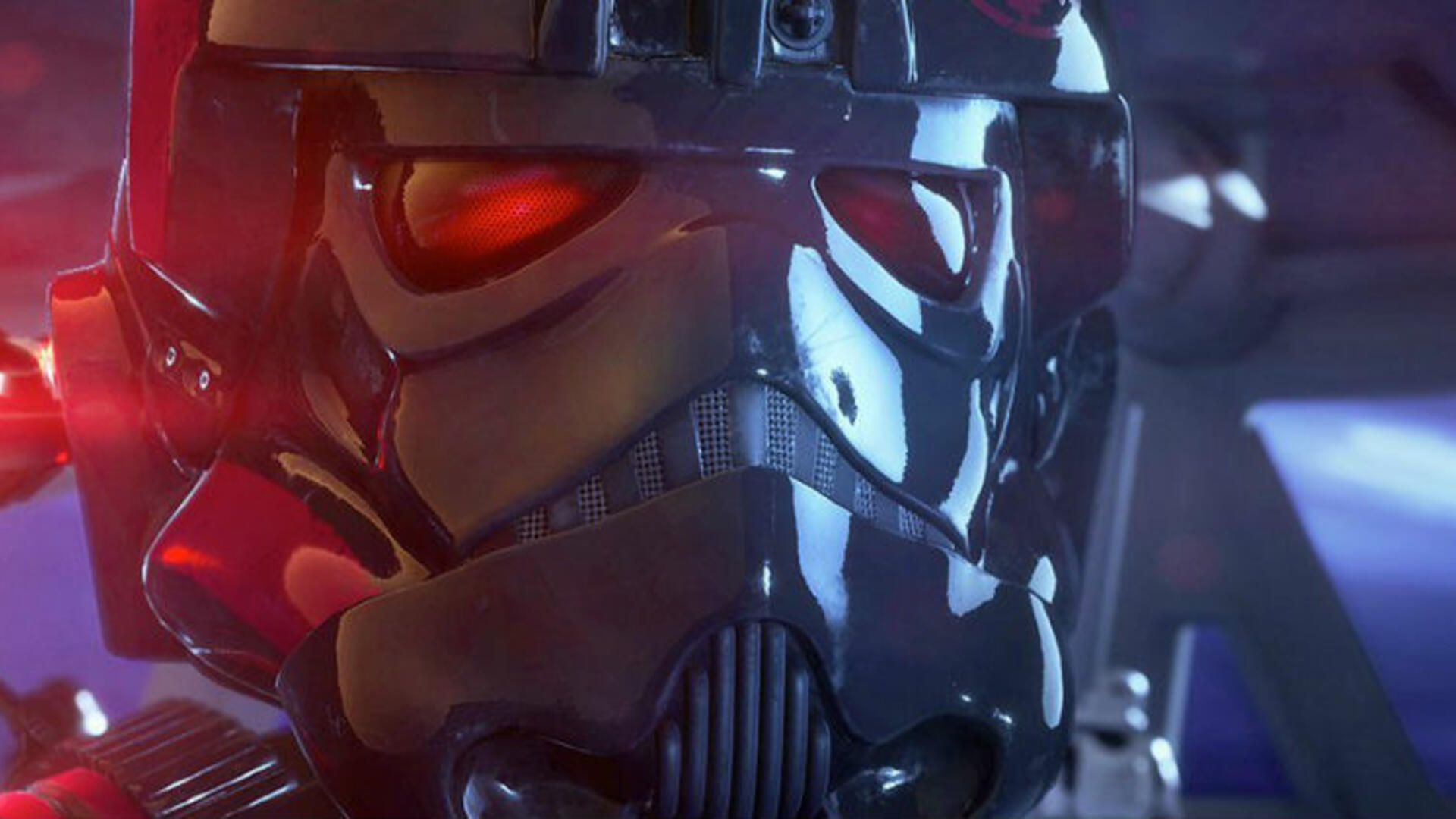EA DICE Has Reportedly Lost 10 Percent of Employees Amid Battlefront 2's Struggles