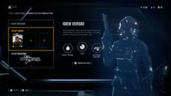 Star Wars Battlefront 2 Changes Will Balance Those Who Want Gameplay Progression and Those Who Want an Accelerated Experience [Updated]