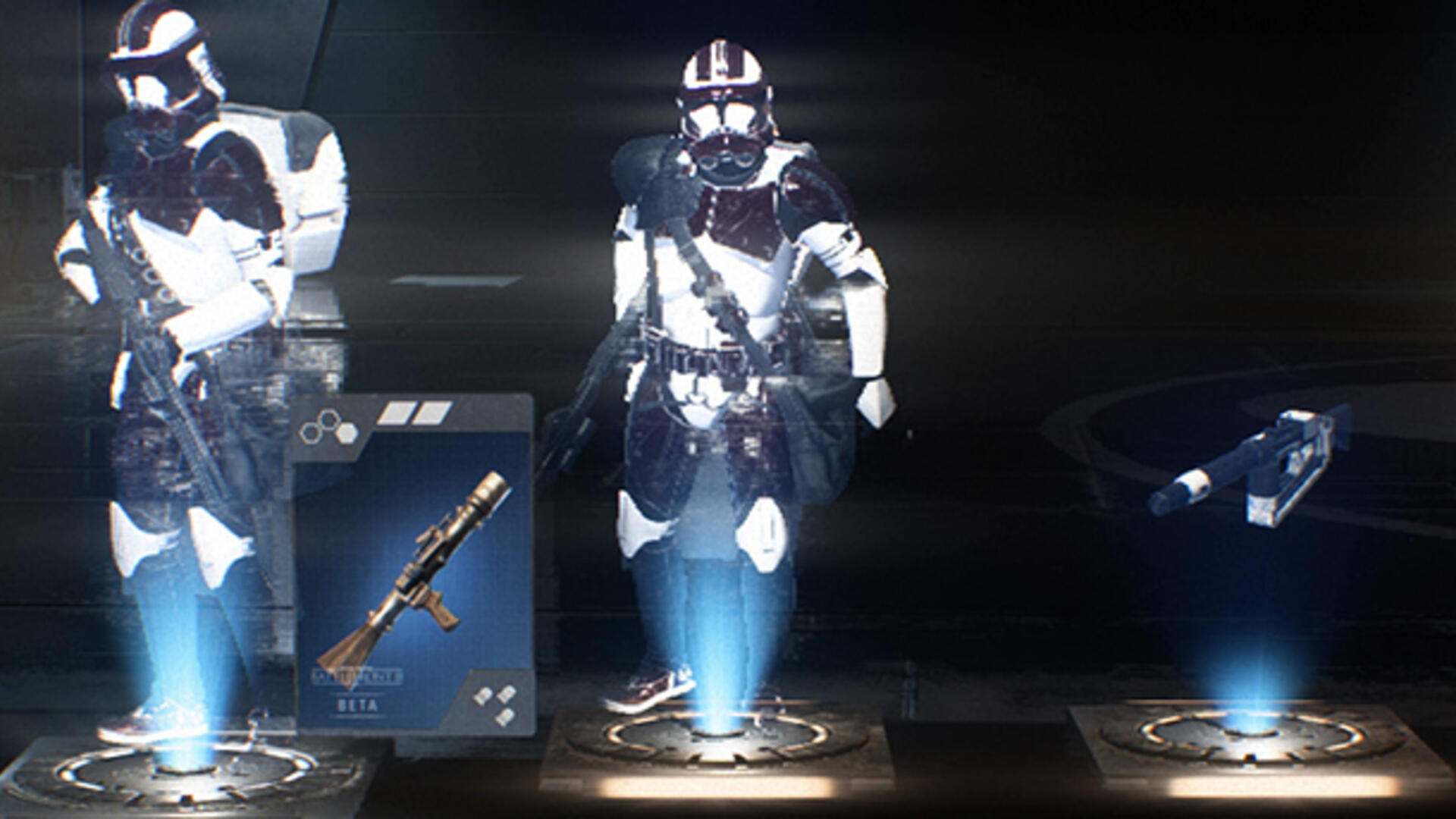 Star Wars Battlefront 2 Loot Box FAQ: A Guide to the Neverending Controversy